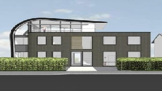 Bushey Residential Development Loan - Stage 2