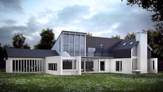 Hereford (Kings Acre) Residential Development Loan - Senior Tranche
