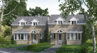 Holyport Residential Development Loan Tranche 2